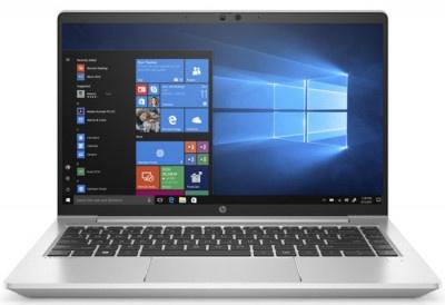 Laptop HP 14'' Probook 440 G8 i7-1165G7 16GB/512GB/W10P 27H85EA