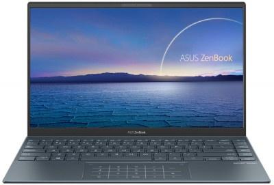 Laptop Asus 14'' Zenbook UM425IA-WB502T R5-4500U 8GB/512GB SSD/W10