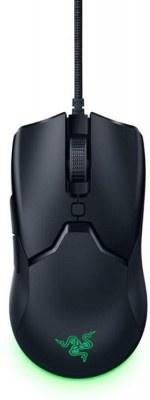 Mouse Razer Gaming Viper Mini Optical Lightweight & Chroma RBG Underglow