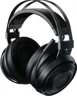 Gaming Headphones Razer Nari Essential PC/PS4 Thx