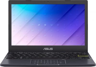 "Laptop Asus 11.6"" E210MA-GJ084TS N4020 4GB/128GB/W10s"