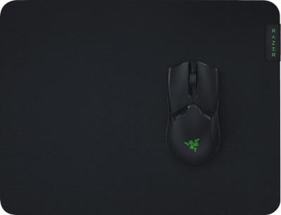Mousepad Razer Gigantus V2 Medium Gaming