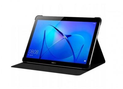 "Tablet Huawei 9,6"" Mediapad T3 2GB/32GB Premium Package"