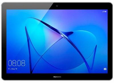 """Tablet Huawei 9,6"""" Mediapad T3 3GB/32GB Grey"""