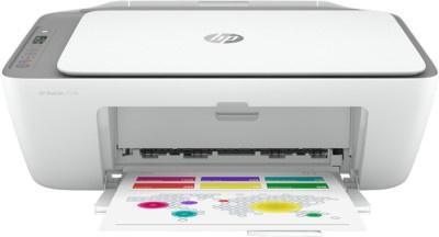 Πολυμηχάνημα HP Deskjet 2720e 26K67B