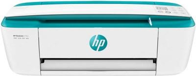 All in One HP Deskjet 3762 T8X23B