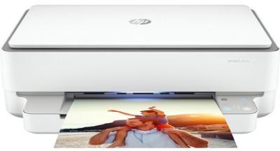 Πολυμηχάνημα HP Envy 6020e 223N4B