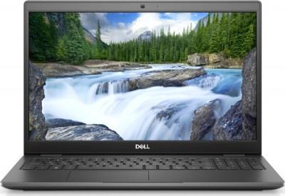 "Laptop Dell 15,6"" Latitude 3510 i5-10310U 8GB/256GB/W10Pro"