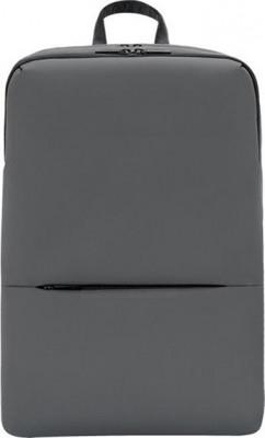 Τσάντα Backpack Xiaomi Business 2 Dark Grey