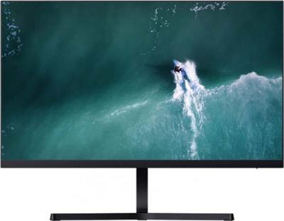 """Οθόνη Xiaomi 24"""" Mi Desktop 1c"""