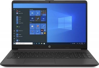 """Laptop HP 15,6"""" 255 G8 Athlon 3150U 4GB/128GB/W10Pro 3C2U6ES"""
