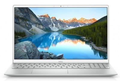 Laptop Dell 15.6'' 5505-1662 R5-4500U/8GB/256GB/W10