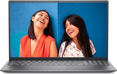 Laptop Dell 15.6'' Inspiron 5510-1693 i5-11300H/8GB/256GB
