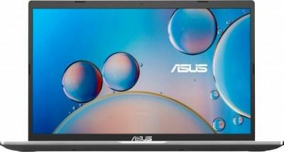 """Laptop Asus 15,6"""" X515JA-WB302T i3- 1000G1/4GB/256GB/ W10"""