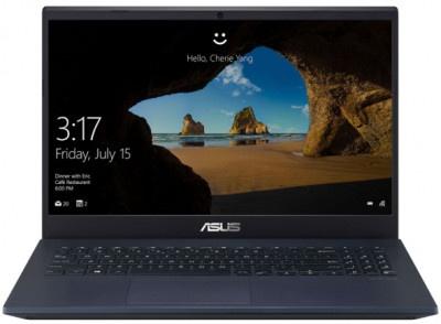 "Laptop Asus Vivobook Pro 15,6"" X571GT-WB511T i5-9300H/8GB/512GB/GTX1650/W10"