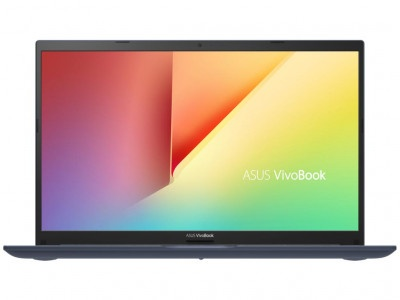 "Laptop Asus Vivobook 15,6"" X513EA-BQ723T i7-1165G7/16GB/512GB/W10"