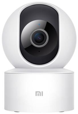 Κάμερα Xiaomi Mi Home Security 360 1080p 2021