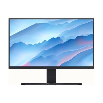 """Οθόνη Xiaomi 27"""" Mi Desktop"""