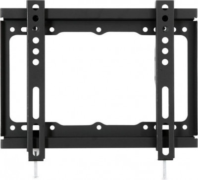 """TV Wall Mount Stable Osio 16""""-32"""" OSM-69"""