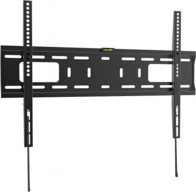 """TV Wall Mount 37""""-70"""" BP0017"""
