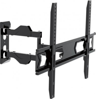 """TV Wall Mount Arm Focus Mount 37""""-70"""" WMS03-64AT"""