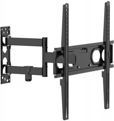 "TV Wall Mount Arm 26""-60"" OSM-7860"