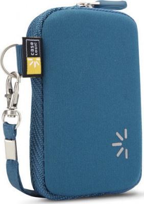 Θήκη Φωτογραφικής Case Logic UNZB202B Blue