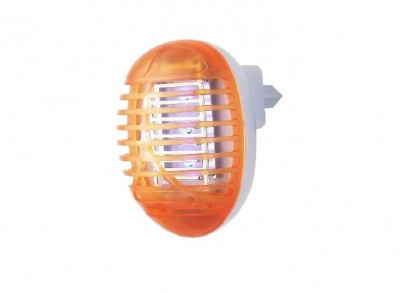 Insect Eliminator Primo EGS-11-3WA Orange