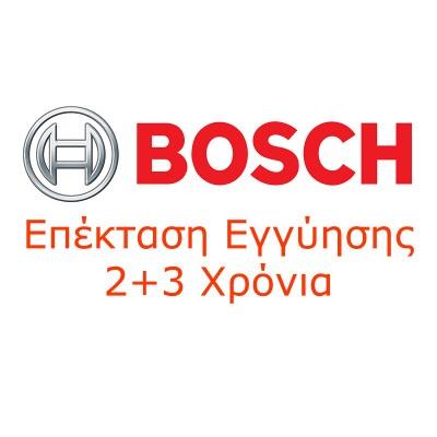 Bosch/Siemens/Neff home appliance warranty extension for 5 years