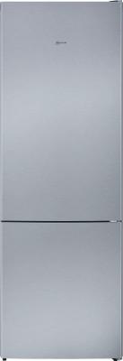 Refrigerator Neff 200x70 KG7493ID0 Inox