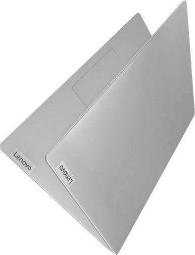 Laptop Lenovo 14''  Ideapad 1-14 3020e 4GB/64GB/W10s