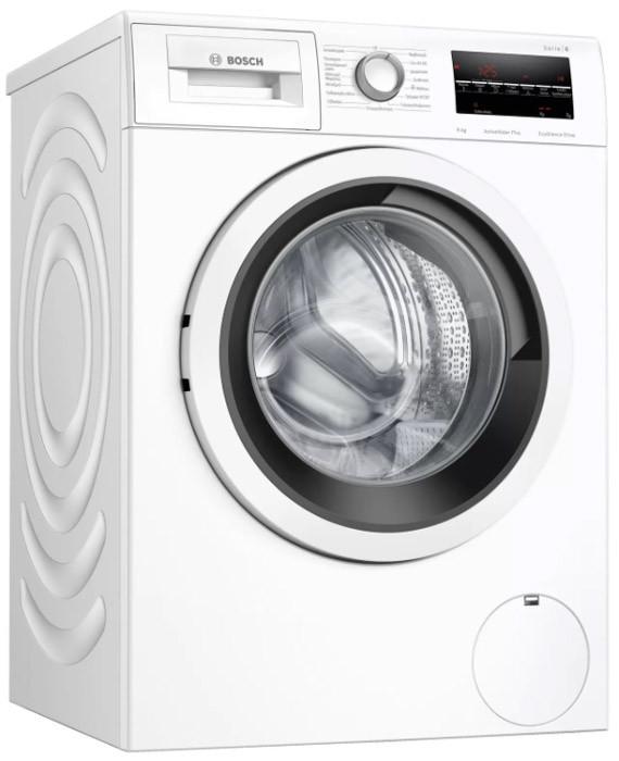 Πλυντήριο Ρούχων Bosch 9Kg WAU24T09GR