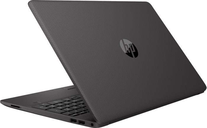 "Laptop HP 15,6"" 250 G8 i5-1135G7 8GB/256GB/W10P 2X7V1EA"