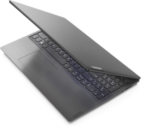 """Laptop Lenovo 15,6"""" V15 i5-1035G1 8GB/256GB/W10Pro"""