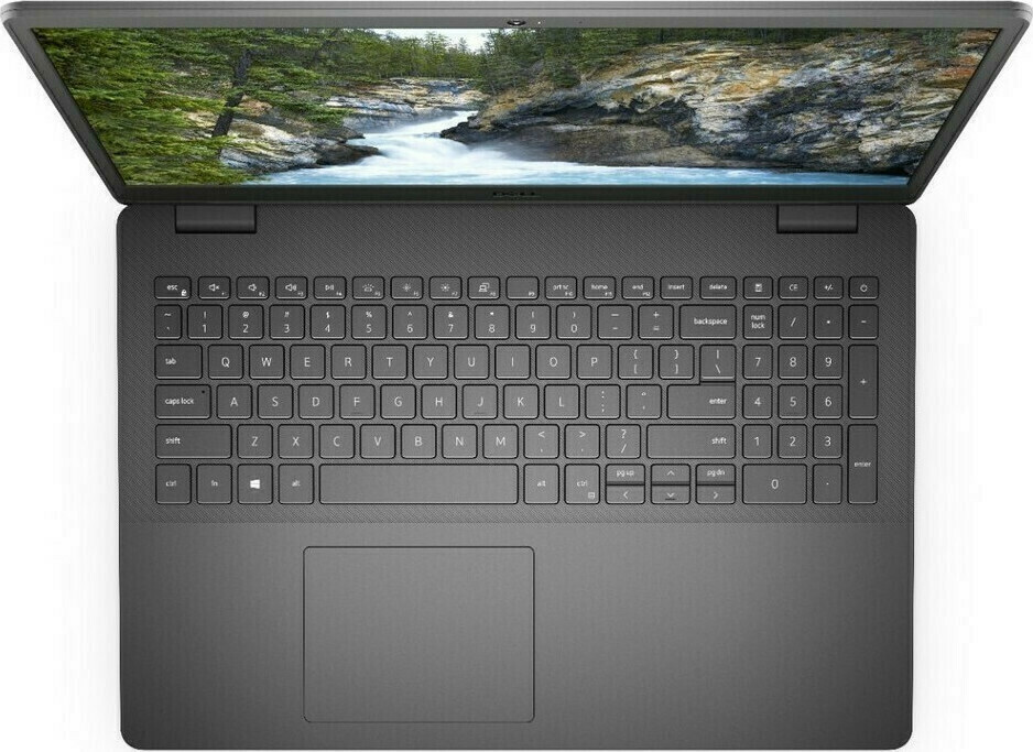 """Laptop Dell 15,6"""" Vostro 3500 i5-1135G7 8GB/256GB/MX330/W10Pro"""