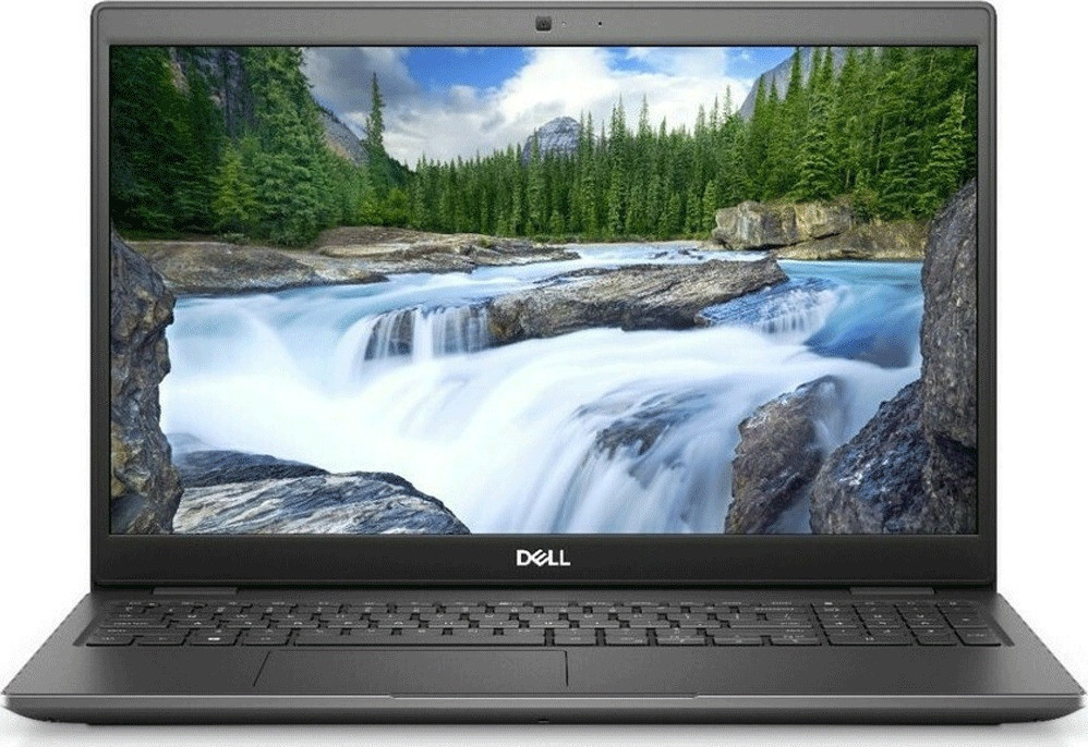 "Laptop Dell 15,6"" Latitude 3510 i5-10210U 16GB/512GB/W10Pro"