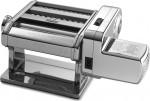 Electric Pasta Machine Atlas  Marcato 150 Ampia