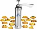 Cookies Machine Marcato