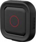 Smart Remote GoPro Pre-Remo (AASPR-001-EU)