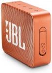 Speaker Bluetooth JBL Go 2 Orange
