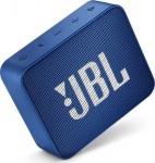 Ηχείο Bluetooth JBL Go 2 Blue