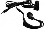 Walkie Talkie Headphones GA-BMIC