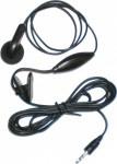 Ακουστικά Walkie Talkie GA-EBM2