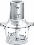 Κοπτήριο Izzy Multi 650 Super Silver