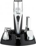 Κουρευτική Μηχανή Izzy PG150 (10 σε 1)