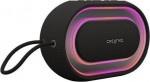 Speaker Bluetooth Creative HALO Black