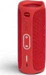 Ηχείο Bluetooth JBL Flip 5 Red