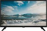"""TV Hitachi LED 32HAE2250 32"""" Smart HD"""