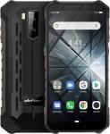 Smartphone Ulefone Armor X3 32GB DS Black