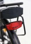Ηλεκτρικό Ποδήλατο Nilox Doc e-Bike J5